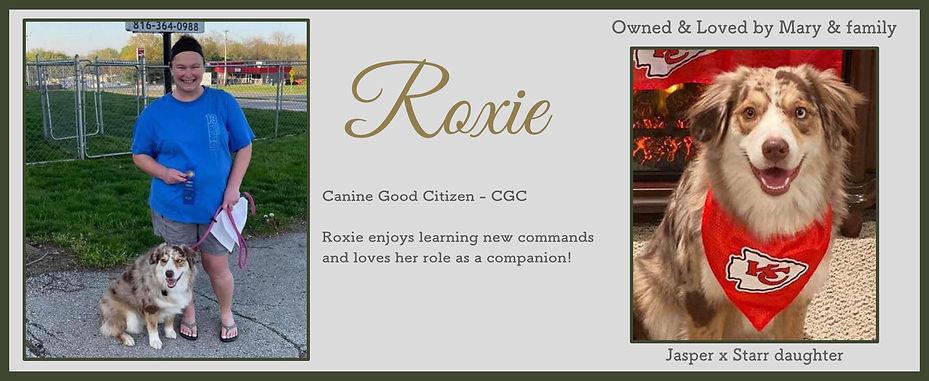 Roxie .jpg