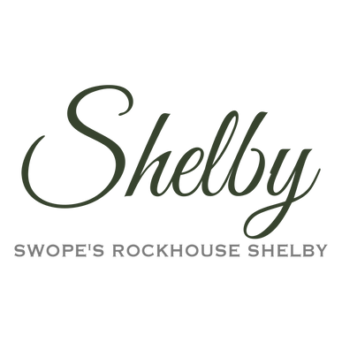 Shelby Name.png