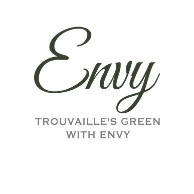 Envy New Name.png