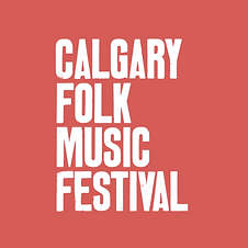 fol music festival.png