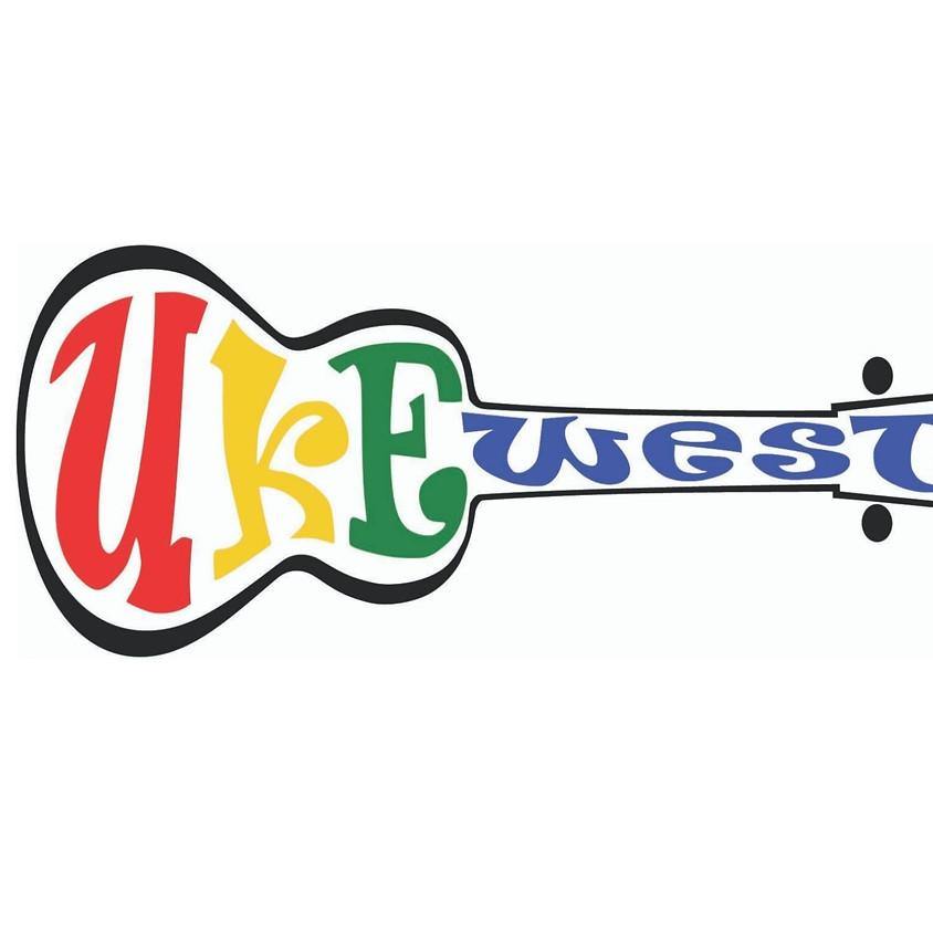 Ukefest 2021