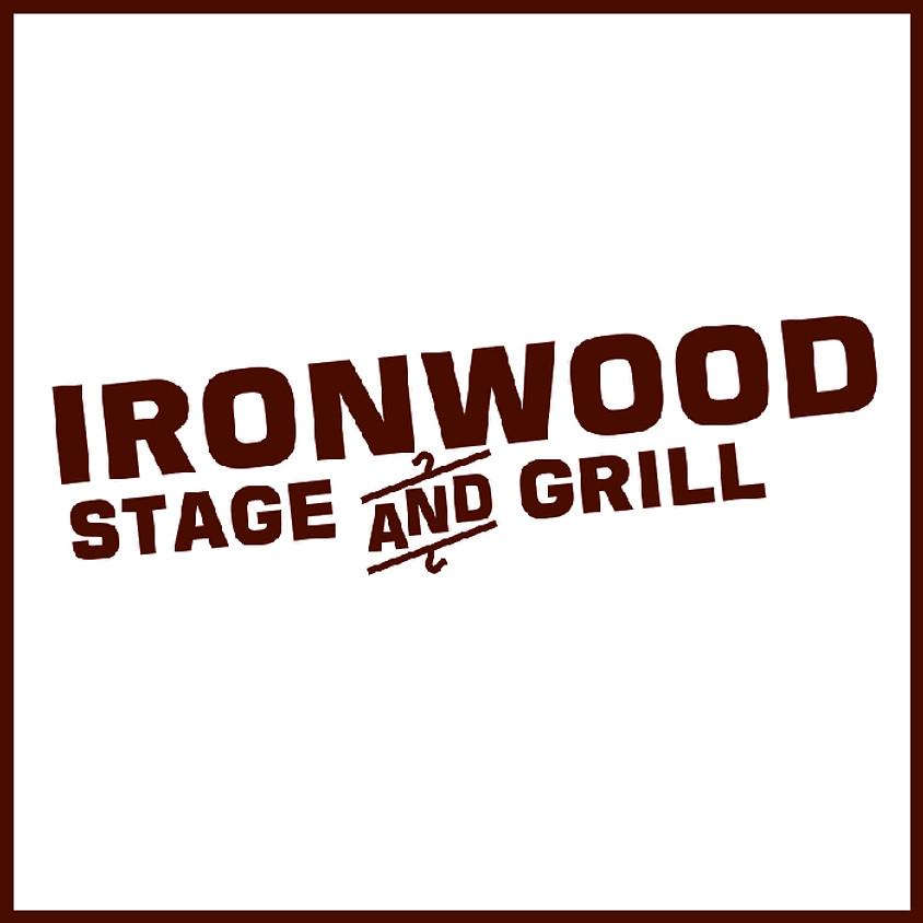 Ironwindow Serenade Series