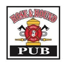 hose and hound.jpg