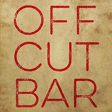 off cut bar.jpg