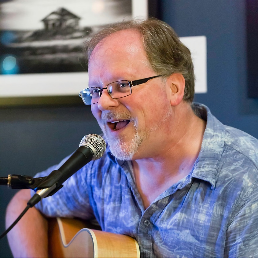 Clean Hands, Clear Heads, Open Hearts: Guest- Rob Skeet