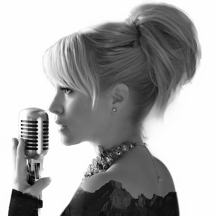 Amy Winehouse Tribute with Johanna Sillanpaa (Afternoon Show)