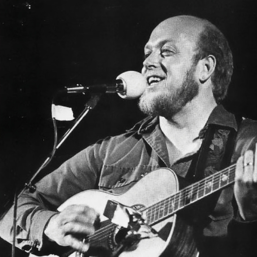 8th Annual Evening of Stan Rogers
