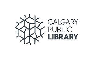 Calgary Public Library.jpg