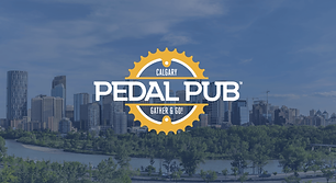 pedal-pub-in-canada-image.png