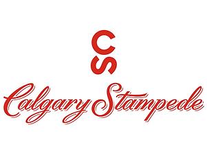 Calgary-Stampede.png