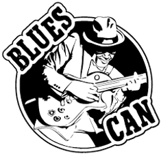 Blues Can.png