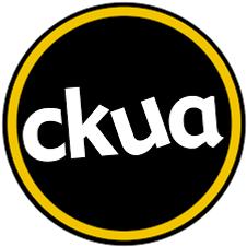 ckua.png