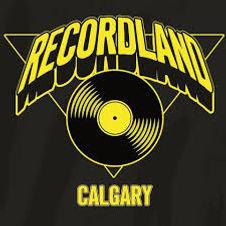 recordland.jpg