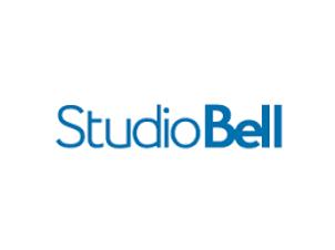 studiobell.png