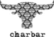 charbar.png