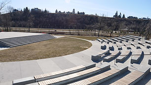 BMO Amphitheatre.jpg
