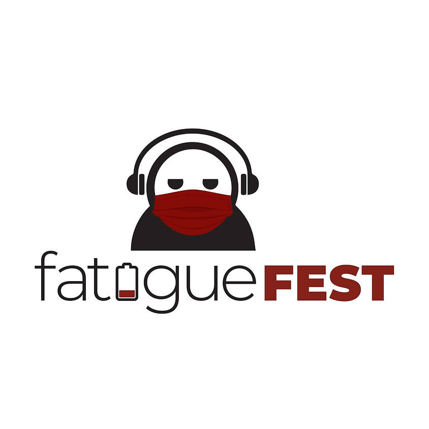 Stagehand presents Fatigue Fest