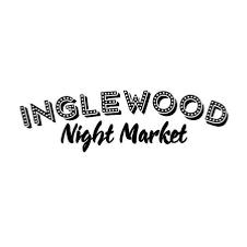 inglewood night market.png