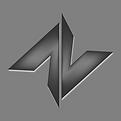 NL Logo FINAL-09.png