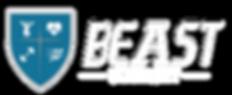 BEAST-U-logo.png