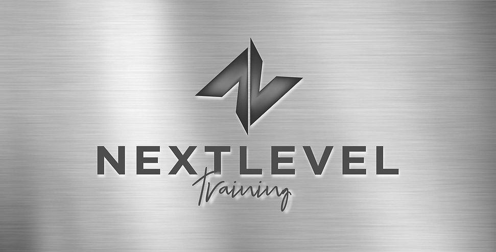 Next Level Facebook Cover.jpg