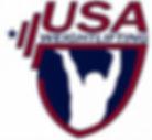 USAW-1 Logo.jpg