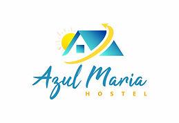 AZUL MARIA HOSTEL 2019 - LOGO.jpg