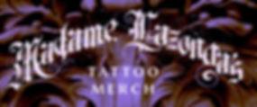 mlt-banner-500-229-07242019.jpg