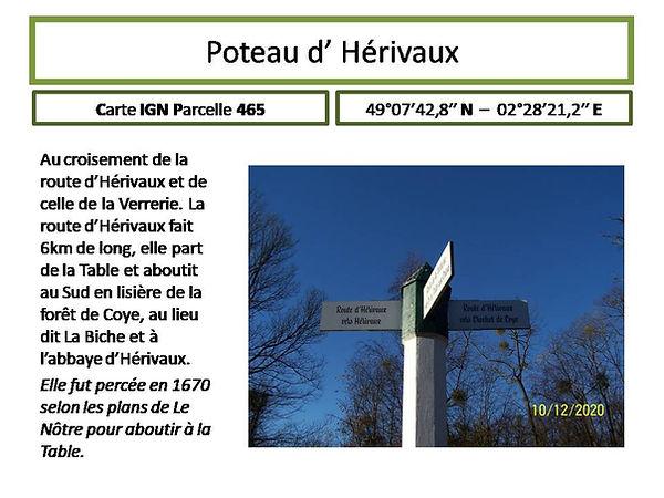 Diapositive18.JPG