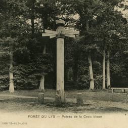 quintard_95352001 poteau de la Croix Ble