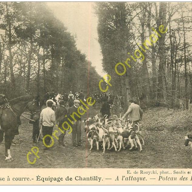 delcampe_60033092b poteau des Bruyeres.j