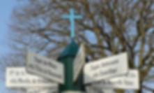 croix bleue.jpg
