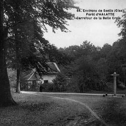 bouvierlanglet_60612044 poteau de Belle