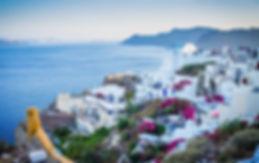 Санторини-вулканическая-жемчужина-Греции