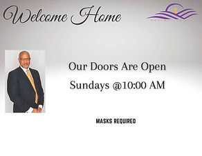 _Doors Open Flyer 2.jpg