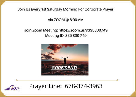 Prayer ZOOM.jpg