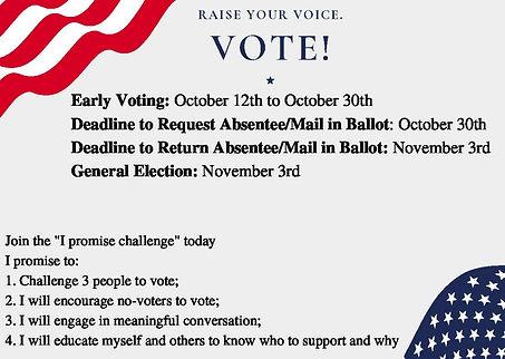VOTE%20(1)_edited.jpg