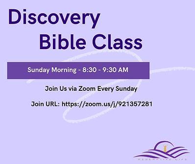 Discovery Every Sunday copy.jpg
