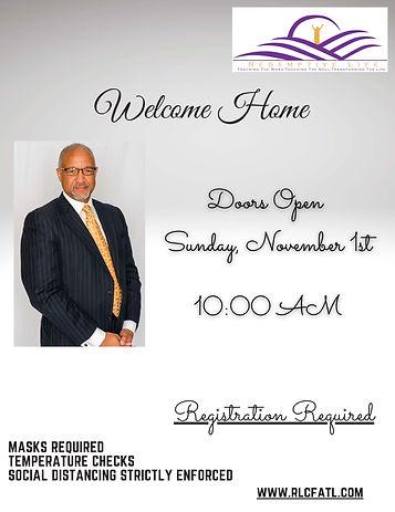 _November 1 - Doors Open Flyer - 2.jpg