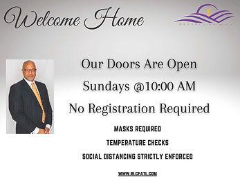 Doors Open Flyer.jpg