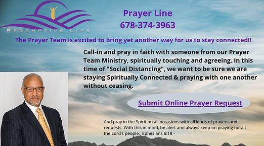 Prayer Line (1).png