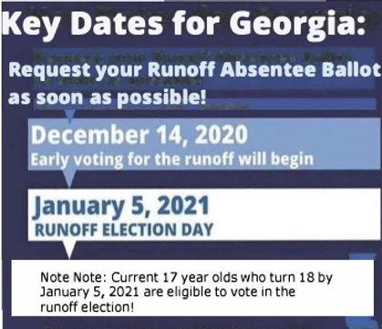 Election information revised.jpg