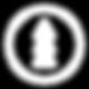 20170910_Arve-Logo_WH.png