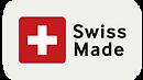 tkg-schweizer-mehrwerte-swiss-made.png