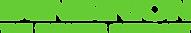 Sensirion_Logo_Green.png
