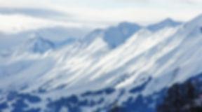 Swiss-Alps-Mountain-Air.jpg