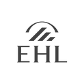 EHL_Logo_edited_edited_edited_edited.png