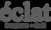 Hotel-eclat-beijing-logo_edited_edited_e