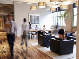 Hôtels et restaurants – la crise attise la créativité