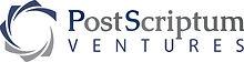 Организатор Млад Иноватор Postscriptum Logo